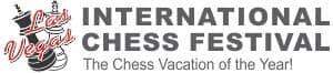 Las Vegas International Chess Festival